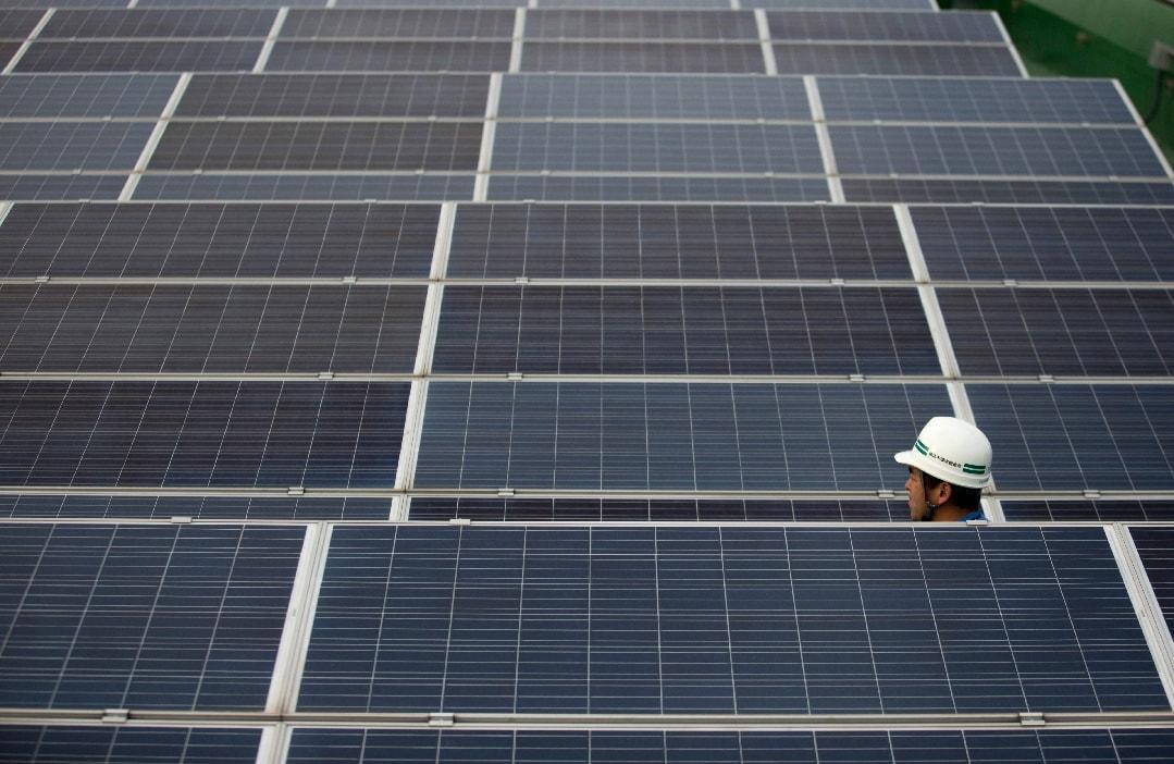 Yokohama_Solar_PV_RenewableEnergy
