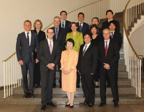 20140404_Roundtable_Gruppenfoto