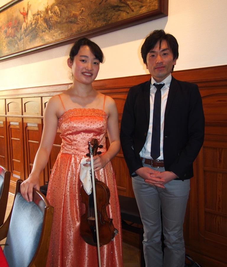 Fumika-Mohri-Takashi_Yanagisawa