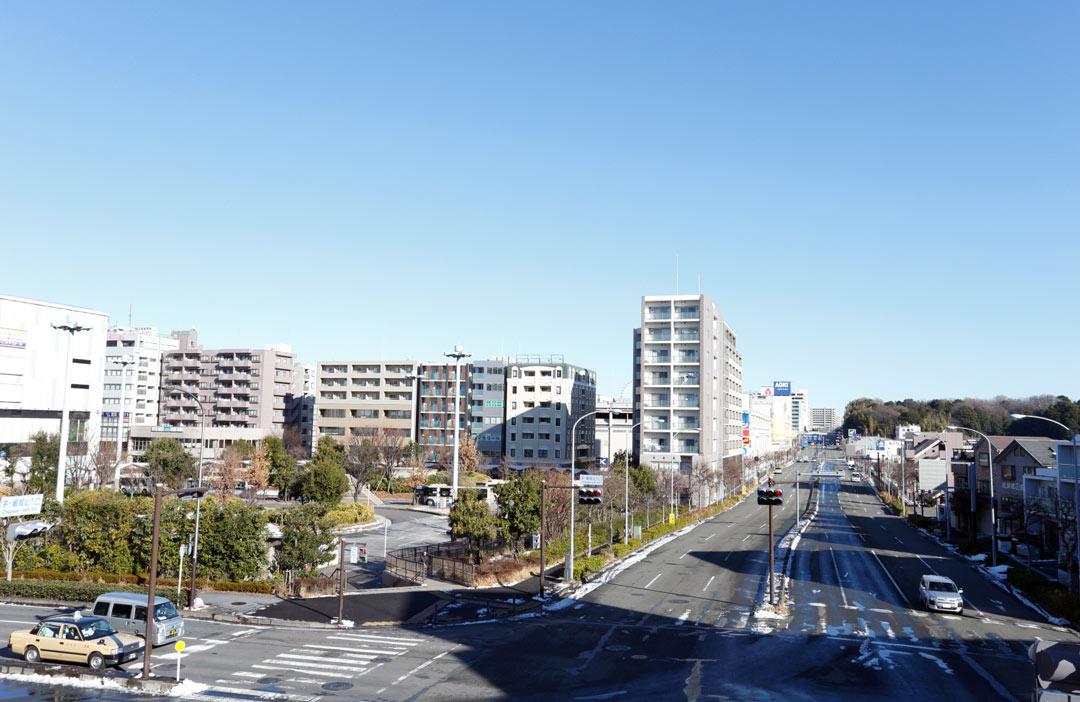 Kohoku-New-Town-1