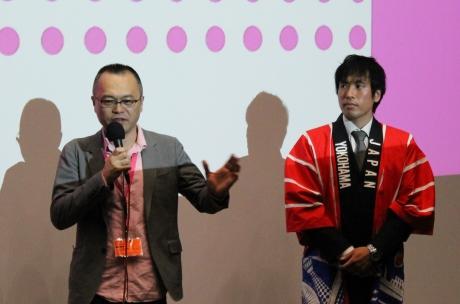 Koji_Yamamura_NC2014