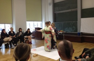 NC-kimonoWorkshop