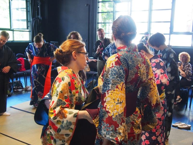 NC16-Kimonoworkshop2