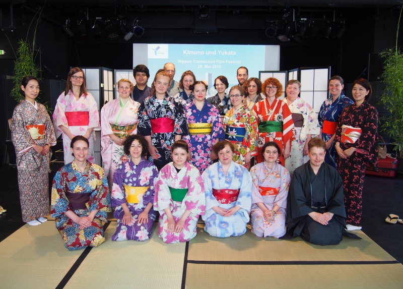 NC16-Kimonoworkshop3