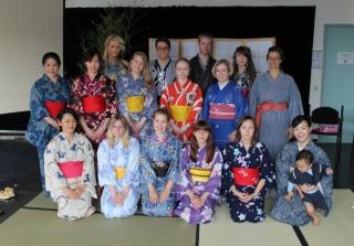 NC2013-7_kimono_ws