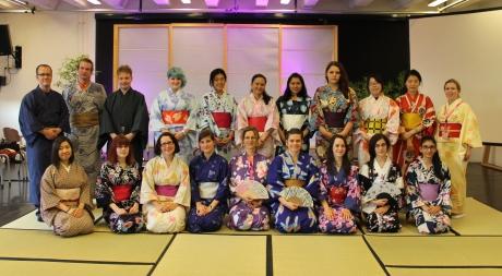 kimonoworkshopNC2014