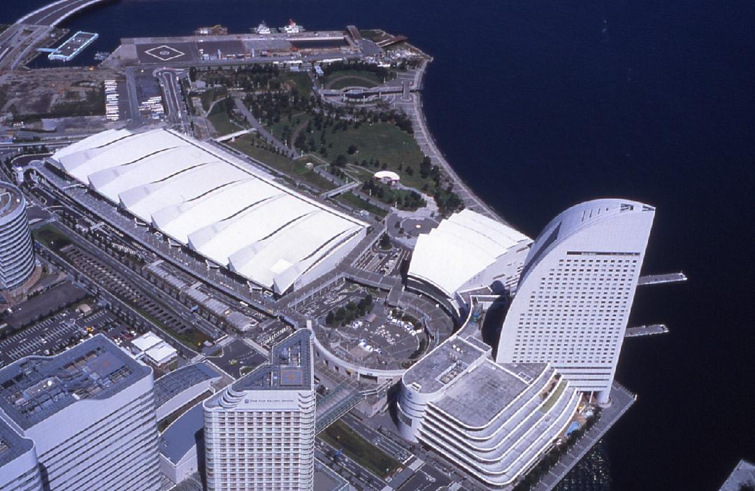 Pacifico_Yokohama_2-areal
