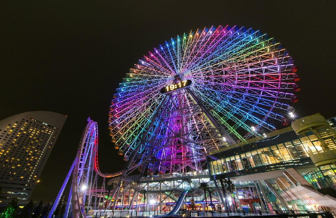 Yokohama_Cosmo_Clock_2