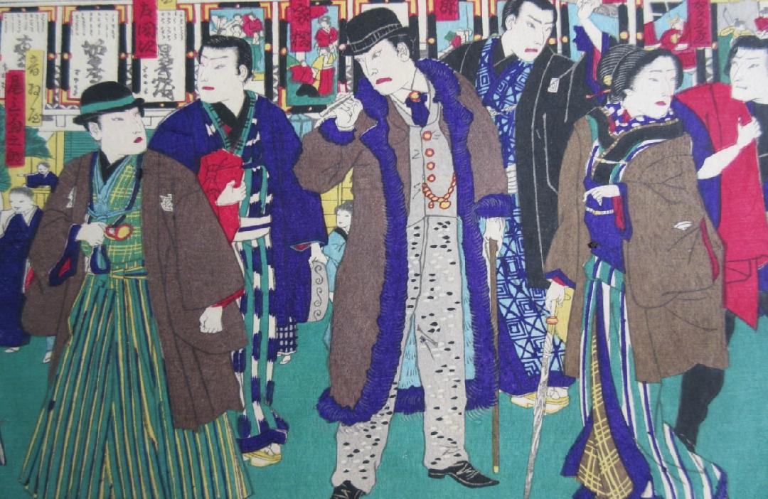 farbholzschnitt-spaete-edo-fruehe-meiji-zeit-um-1860-70
