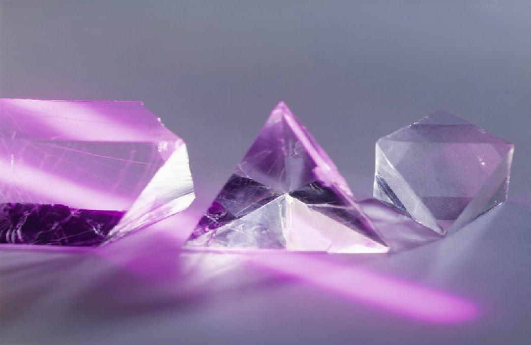 hellma kristall