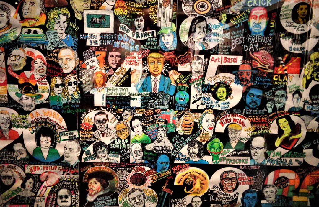 KunstwerkTriennale2017.2