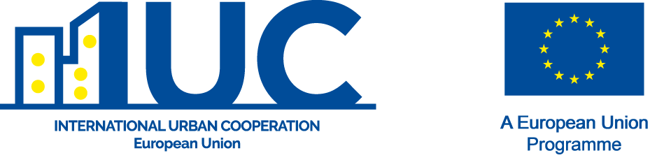 logo_IUCProjekt