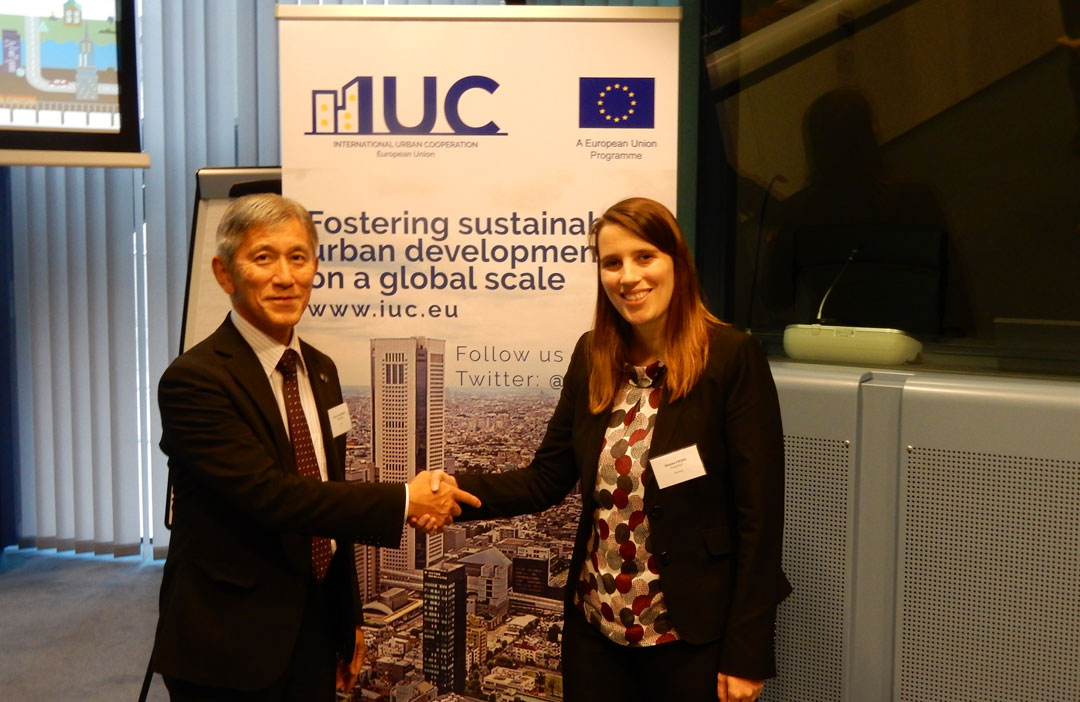 NachhaltigeEntwicklung_Yokohama_Frankfurt_IUC