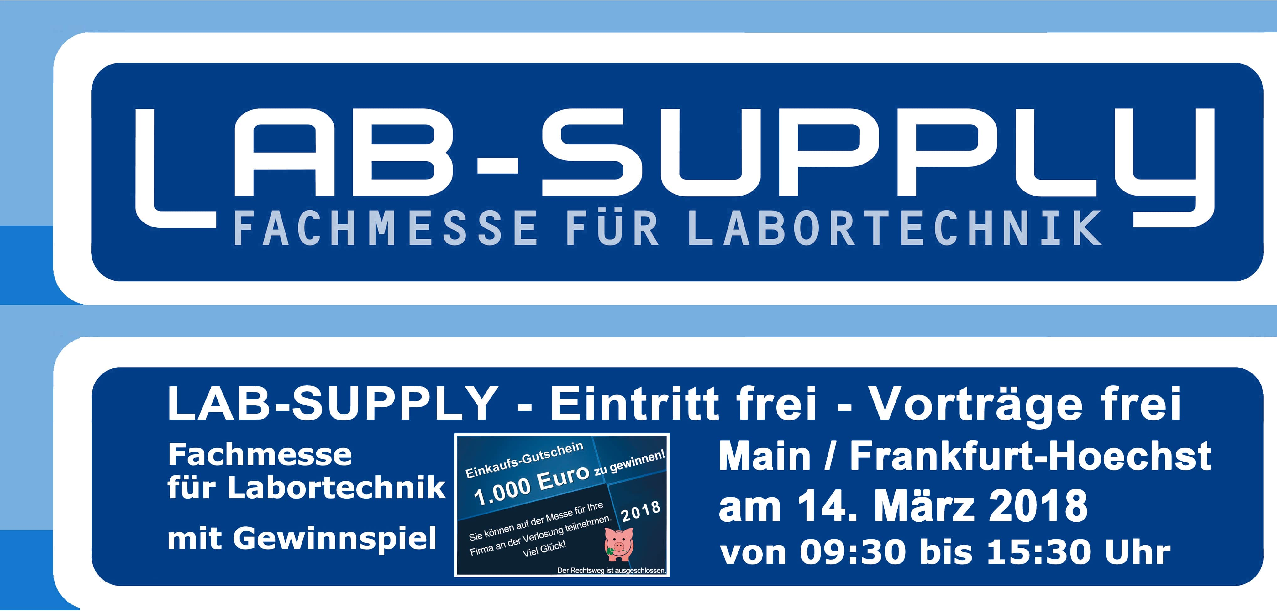 LOGO_LAB-SUPPLY 2018
