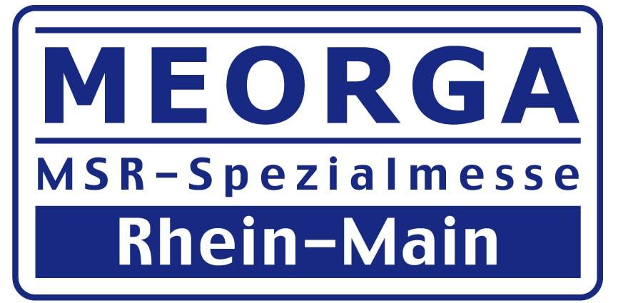 MeorgaLogoRhein-Main2018