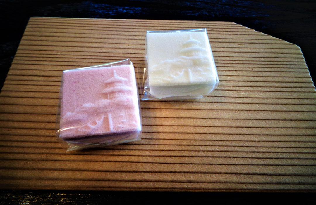 Teesüßigkeiten_Sankeien_Yokohama