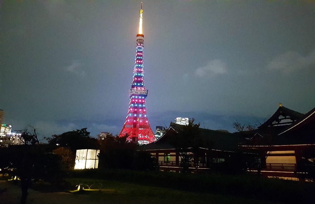 Yokohama_Dienstreise_Tokyo2