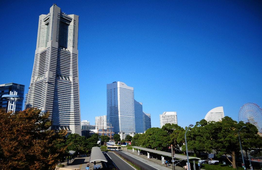 Yokohama_Landmarktower3