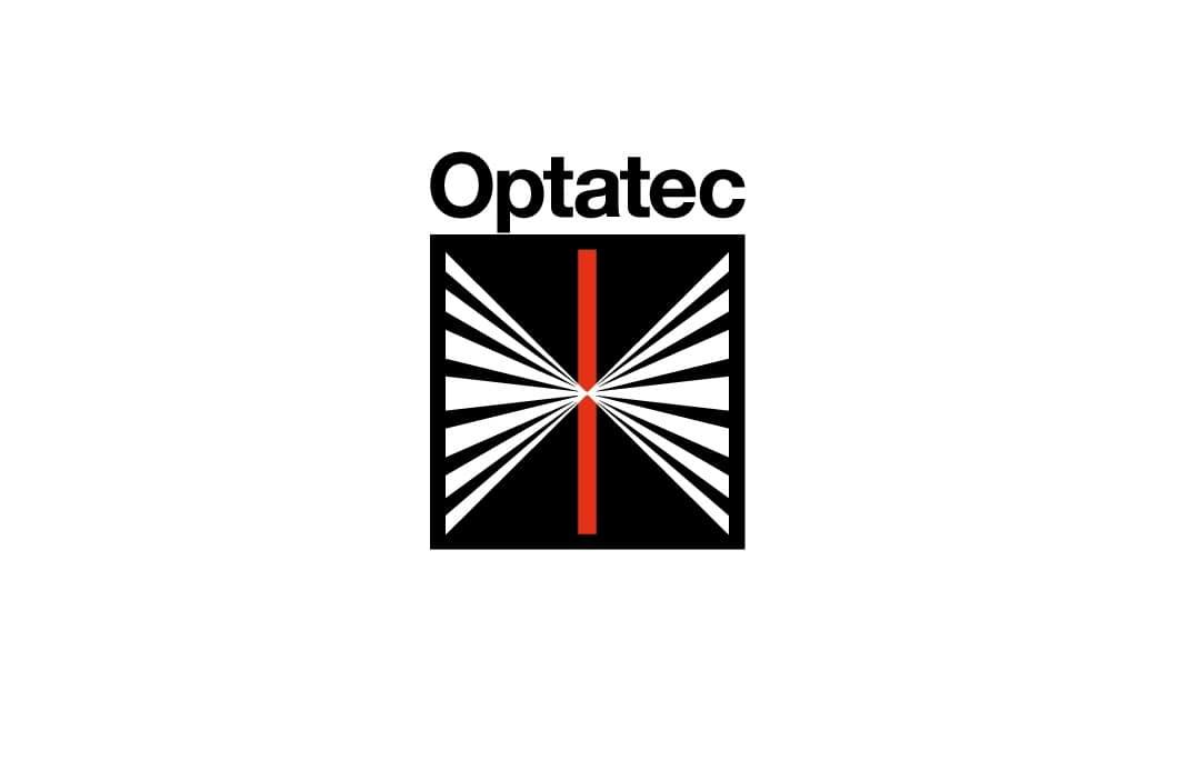 optateclogo2018