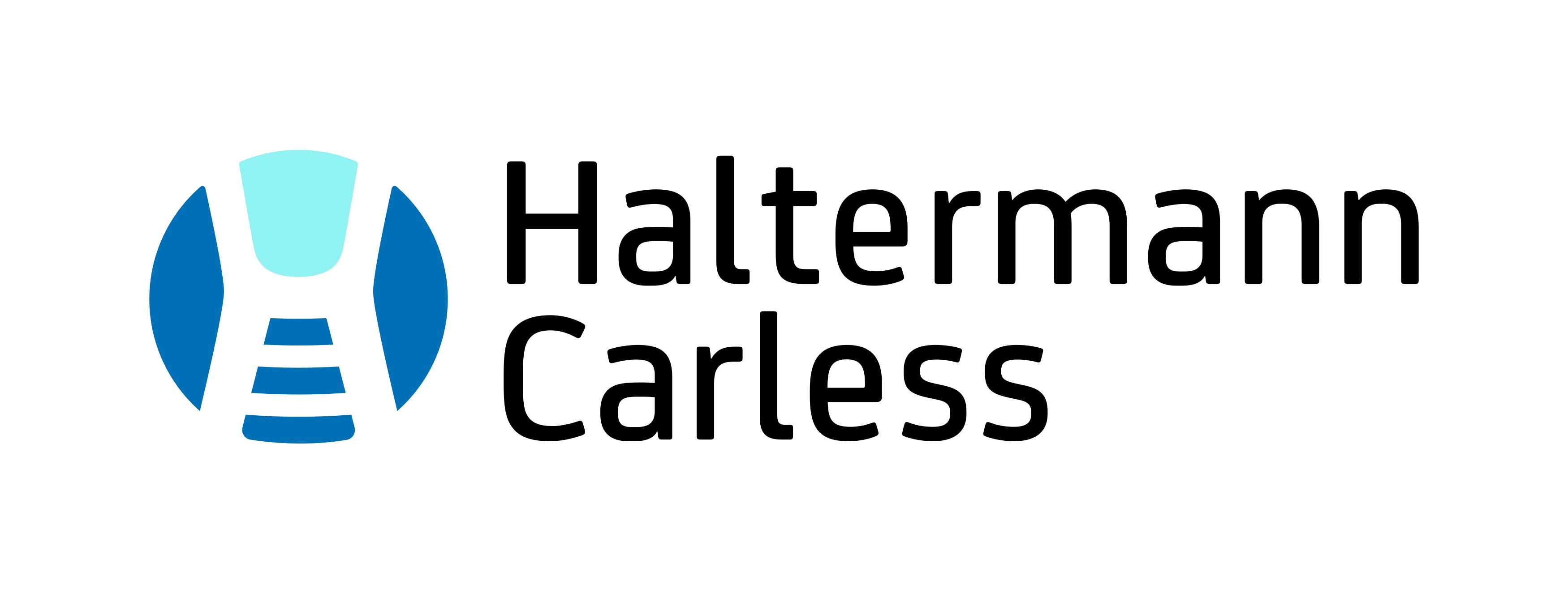 HaltermannCarless_Logo
