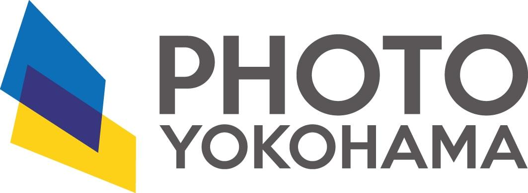 PhotoYokohamaLogo2018