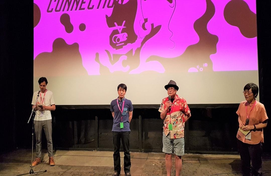 NipponConnection2018_Regisseur_Nakamura