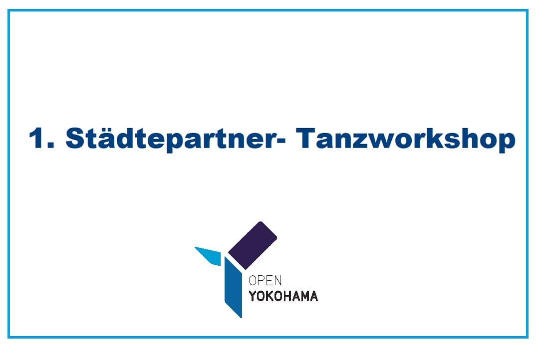 Tanzworkshop1