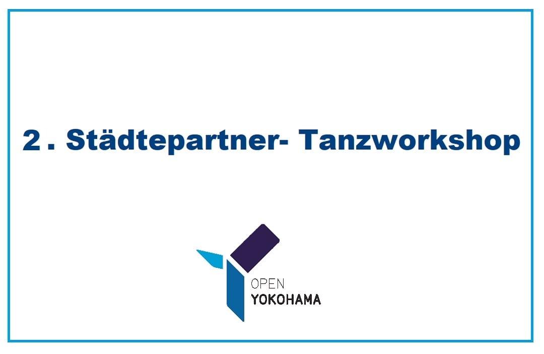 Tanzworkshop2