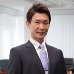 TakehiroKuribayashiCityOfYokohama